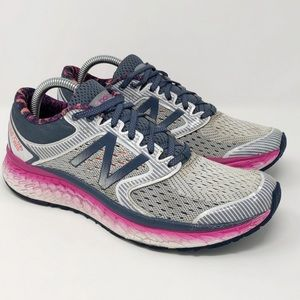 New Balance 1080 v7 running shoes